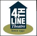 4thline