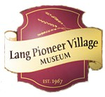 langpioneervillage2