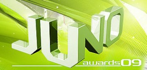 The Juno Awards 2009