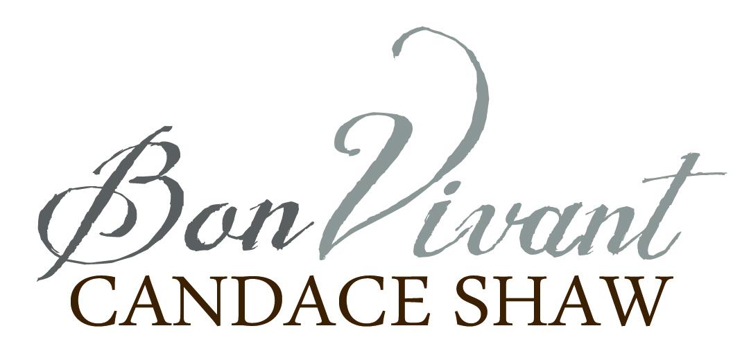 Candace Shaw